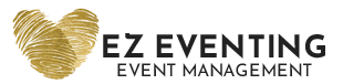 EZ Eventing